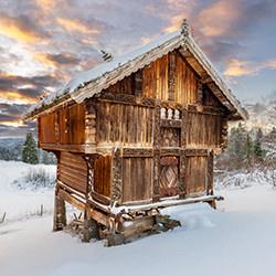 Spirit of Norway-Torleif Lie-finalist-ARCHITECTURE-Historic -4432