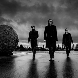Punkband Sort Sol-Morten Rygaard-Finalist-WERBUNG-Musik -4397