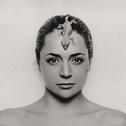 Ann See-Morten Rygaard-Bronze-WERBUNG-Musik -4065