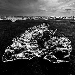 ICE-Morten Rygaard-Finalist-FINE ART-Landscape -4402