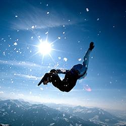 Snowboarder Eric Bruvier-Morten Rygaard-Finalist-EDITORIAL-Sports -4420