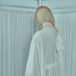 Silent-ChunKin Tomy Tong-finalist-FINE ART-Portrait -4831