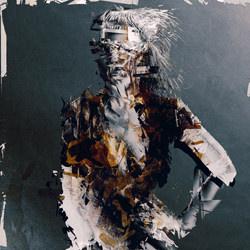 Distortions-Jose Reis-finalist-RETOUCHER-RETOUCHER-4843