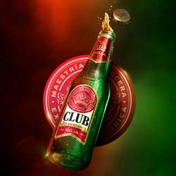 New Red Club Beer-Ramiro Cueva-finalist-ADVERTISING-Product / Still Life-4817