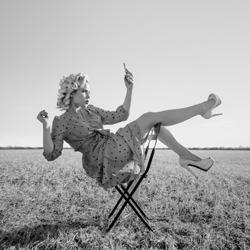 Marilyn-Mikhail Potapov-finalist-ADVERTISING-Fashion -4848