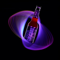 Blueberry-Marc Sabat-finalist-ADVERTISING-Product / Still Life-4844