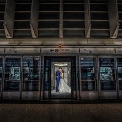 Bahnhof-Kenneth Lam-Finalist-PEOPLE-Wedding -4897