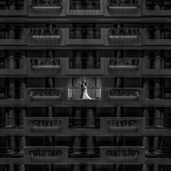 LoveandKiss-Kenneth Lam-Finalist-PEOPLE-Wedding -4898