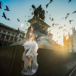 Vogeltanz-Kenneth Lam-Finalist-PEOPLE-Wedding -4902