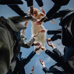 Love is in the air-Rais De Weirdt-bronze-PEOPLE-Wedding -4693