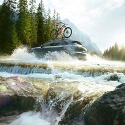 Porsche Tequipment Sommerkampagne-Stephan Romer-Bronze-WERBUNG-Automotive -4614