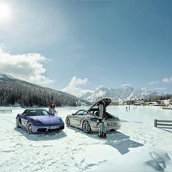 Porsche Tequipment Winterkampagne-Stephan Romer-Finalist-WERBUNG-Automotive -4816