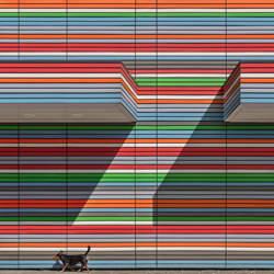 Walking the Line-Paul Brouns-finalist-ARCHITECTURE-Buildings -5047