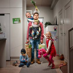 The Common Responsibility Campaign-Onni Wiljami Kinnunen-silver-ADVERTISING-Conceptual -5149
