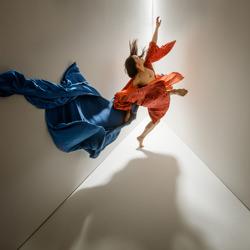 Liss Fain Dance-RJ Muna-silver-ADVERTISING-Other -5146