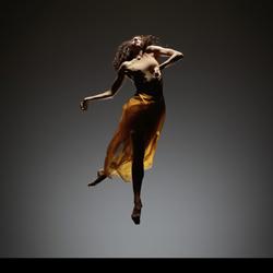 Alonzo King LINES Ballet-RJ Muna-silver-ADVERTISING-Other -5148
