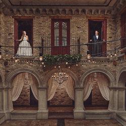 Juliet-Gary Evans-finalist-PEOPLE-Wedding -5033