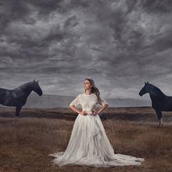 Mountain Spirits-Gary Evans-finalist-PEOPLE-Wedding -5035