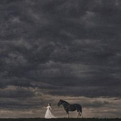 Rainstorm-Gary Evans-bronze-PEOPLE-Wedding -4763