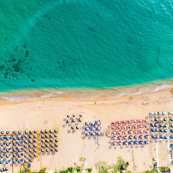 The beach-A Tamboly-bronze-EDITORIAL-Travel-4731