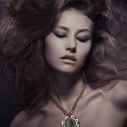 Big Rocks-Jonathan Knowles-bronze-ADVERTISING-Beauty -4715