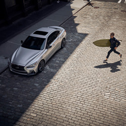 Infiniti - Luxury Should Be Lived In-Anton Watts-finalist-ADVERTISING-Automotive -5010