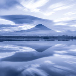 Beyond time-Takashi-finalist-FINE ART-Landscape -5031