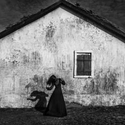 Witch-Mikhail Potapov-finalist-ADVERTISING-Other -5009