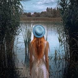 Alexia-Mikhail Potapov-bronze-ADVERTISING-Movie Promotion-4749