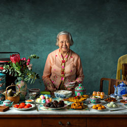 Keeping Traditions Alive-Brayden Lim-finalist-PEOPLE-Culture -5037
