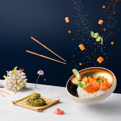 At the Heart of Japan-Brayden Lim-bronze-ADVERTISING-Food -4765