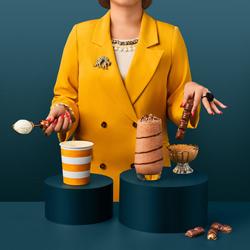 Kinder Wonka-Brayden Lim-finalist-ADVERTISING-Food -5039
