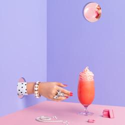 Bubble Gum Fantasy-Brayden Lim-bronze-ADVERTISING-Conceptual -4767