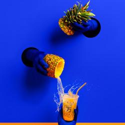 Pineapple Madness-Brayden Lim-bronze-ADVERTISING-Conceptual -4770