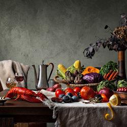 Cultures-Brayden Lim-finalist-ADVERTISING-Food -5042