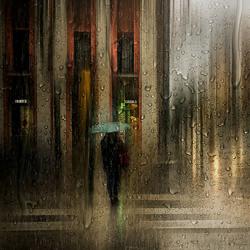 Sring rain-Gus Fine Art-finalist-FINE ART-Other -5018