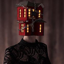 Housewife-Cemal Samli-finalist-ADVERTISING-Conceptual -5418