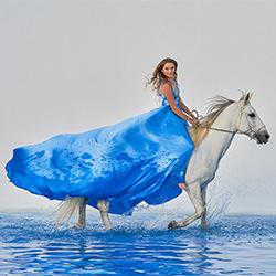 Majestic Blue-Robert Ashby-finalist-ADVERTISING-Fashion -5472