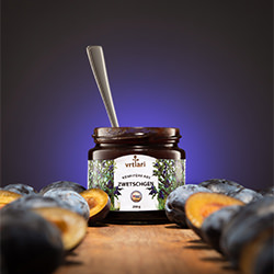Sodeli Jam-Matteo Rolfi-finalist-ADVERTISING-Food -5461
