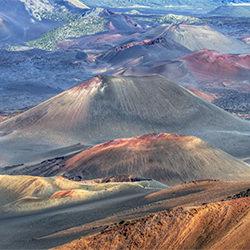 ANOTHER WORLD-DOROTA SENECHAL-finalist-NATURE-Landscapes -5473