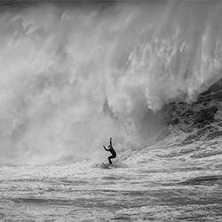 Wildwasser-Albtraum-Steve TURNER-Gold-SPORT-Extremsport-5632