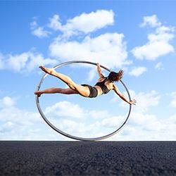 Cyr wheel-Robert Houser-finalist-SPORTS-Other-5415