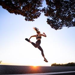 Running alone-Robert Houser-finalist-PEOPLE-Lifestyle -5416