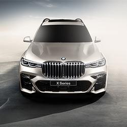 BMW X7-Pieter Pieters-finalist-ADVERTISING-Automotive -5447