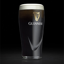 Guinness-Jonathan Knowles-finalist-ADVERTISING-Product / Still Life-5409