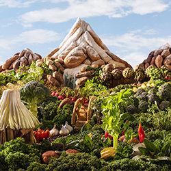 Ecuador Food Landscapes-Ramiro Cueva-finalist-ADVERTISING-Conceptual -5423