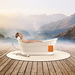 Relax Tea-Ramiro Cueva-finalist-ADVERTISING-Product / Still Life-5426