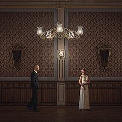 Tender love-Heljo Hakulinen-finalist-PEOPLE-Wedding -5452