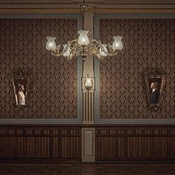 Mirrors of love-Heljo Hakulinen-bronze-PEOPLE-Wedding -5235