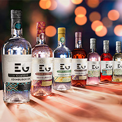 Edinburgh Gin - Filled With Wonder-Jonathan Knowles-finalist-ADVERTISING-Product / Still Life-5410